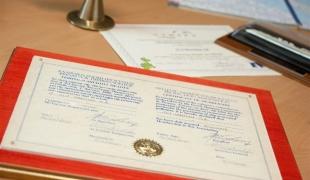 helmepa-pic-certificate-2