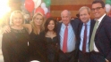 italian-awards