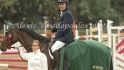 show-jumping-event-17