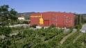 winery-4