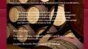 winery-visit-invitation
